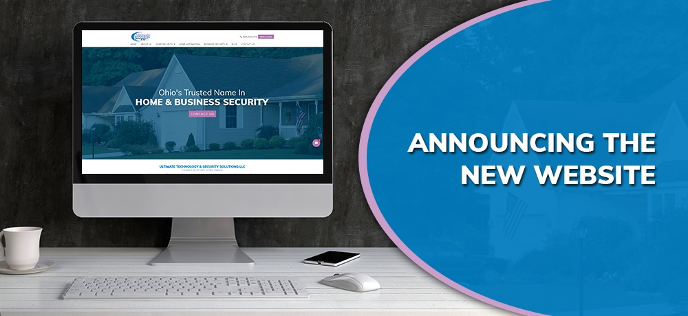 announcement-banner-for-ULTIMATE-TECHNOLOGY-&-SECURITY-SOLUTIONS-LLC.jpg