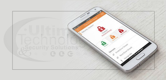 Home Automation Columbus