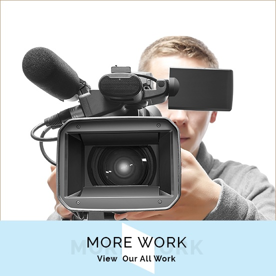 Video Production Companies Minneapolis