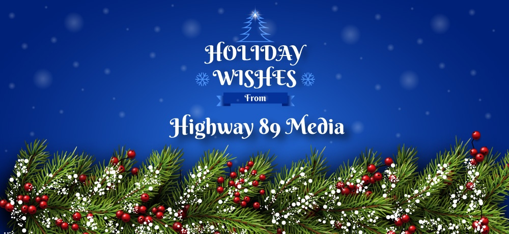 Highway-89-Media----Month-Holiday-2019-Blog---Blog-Banner.jpg