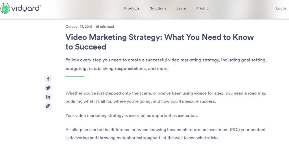 Video Marketing Strategy  What You Need to Know to Succeed.png