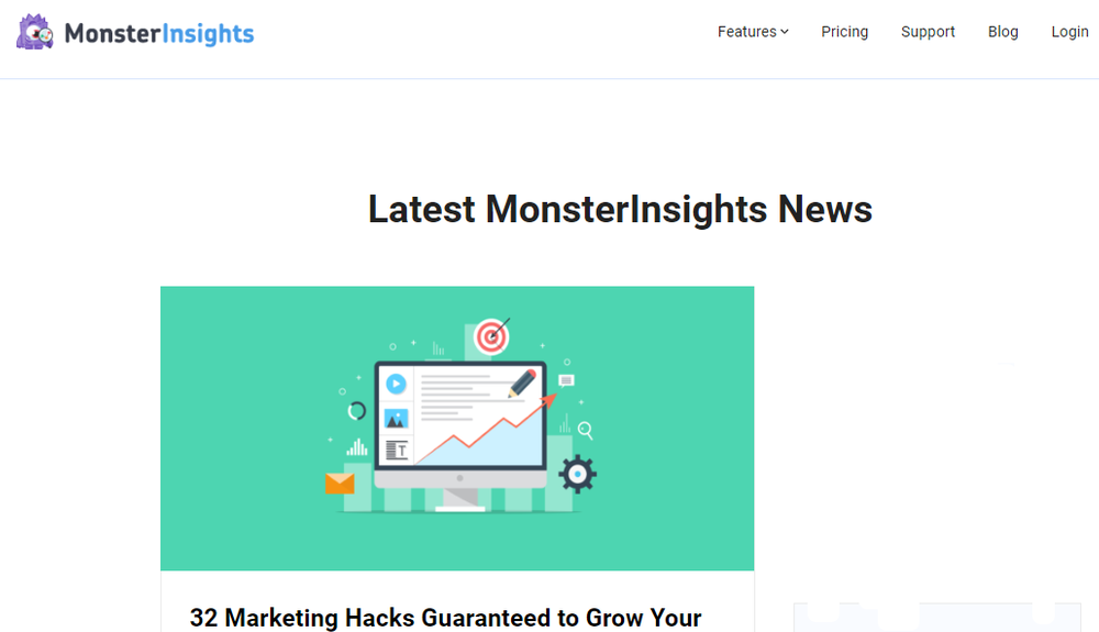 32 Marketing Hacks Guaranteed to Grow Your Traffic.png