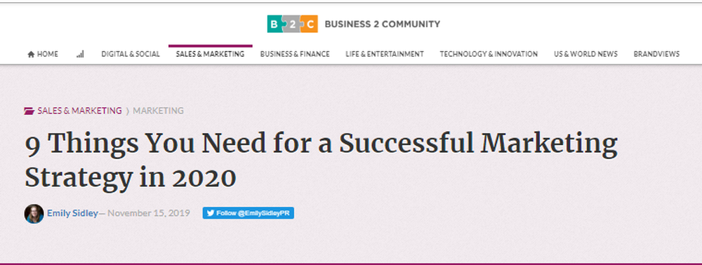 9 Things You Need for a Successful Marketing Strategy in 2020 - Business 2 Community (1).png