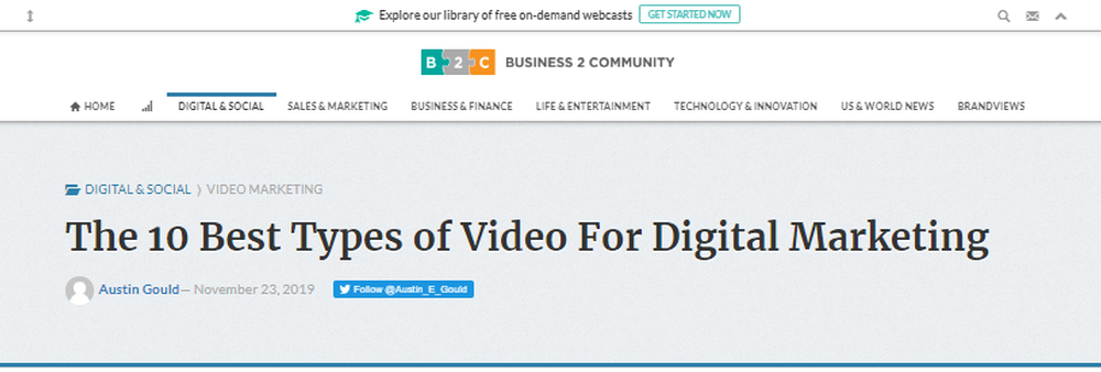 The 10 Best Types of Video For Digital Marketing - Business 2 Community (3).png