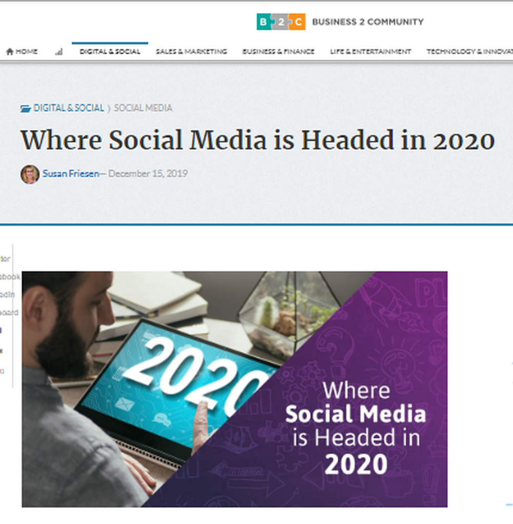 Where Social Media is Headed in 2020 - Business 2 Community.png