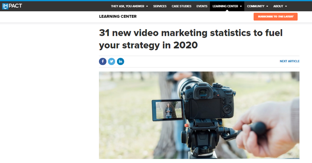 31 new video marketing statistics to fuel your strategy in 2020 (1).png