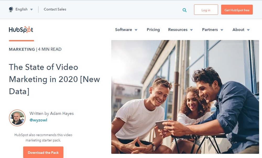 The State of Video Marketing in 2020  New Data .jpg