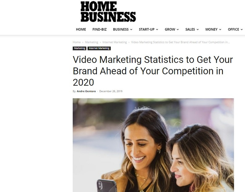 Video Marketing Statistics to Get Your Brand Thriving in 2020.jpg