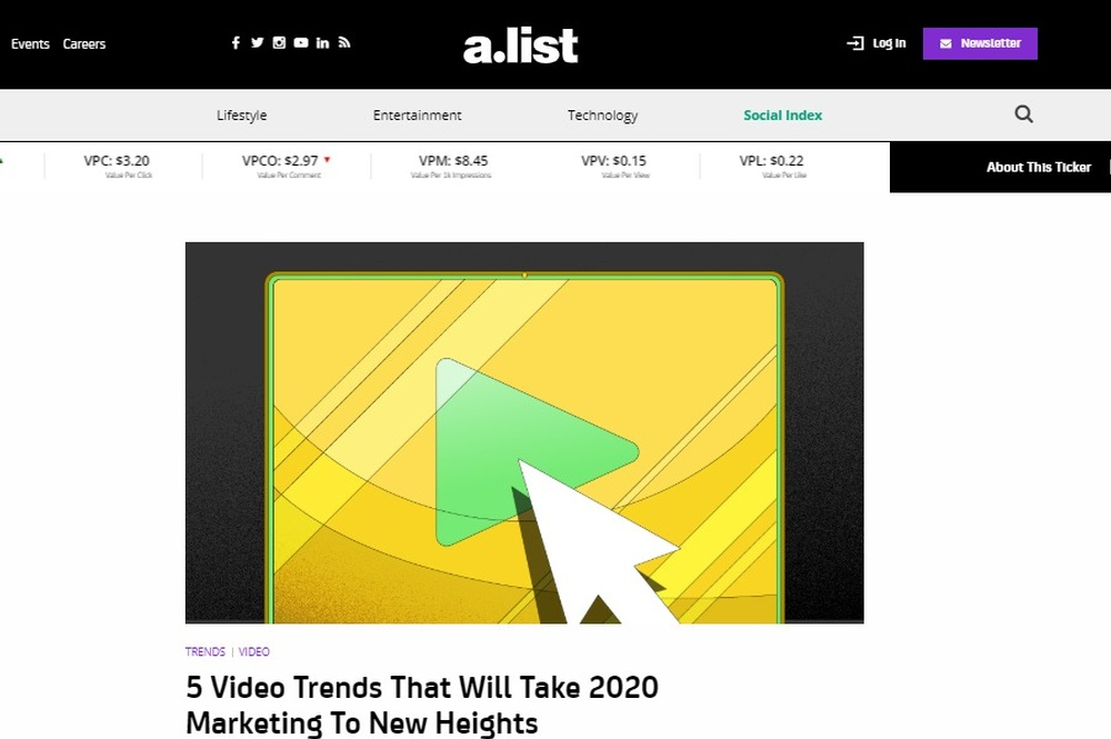 5 Video Trends That Will Take 2020 Marketing To New Heights.jpg