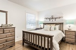 Bedroom Interior Design Services Calgary by Dayle Sheehan Interior Design Inc.