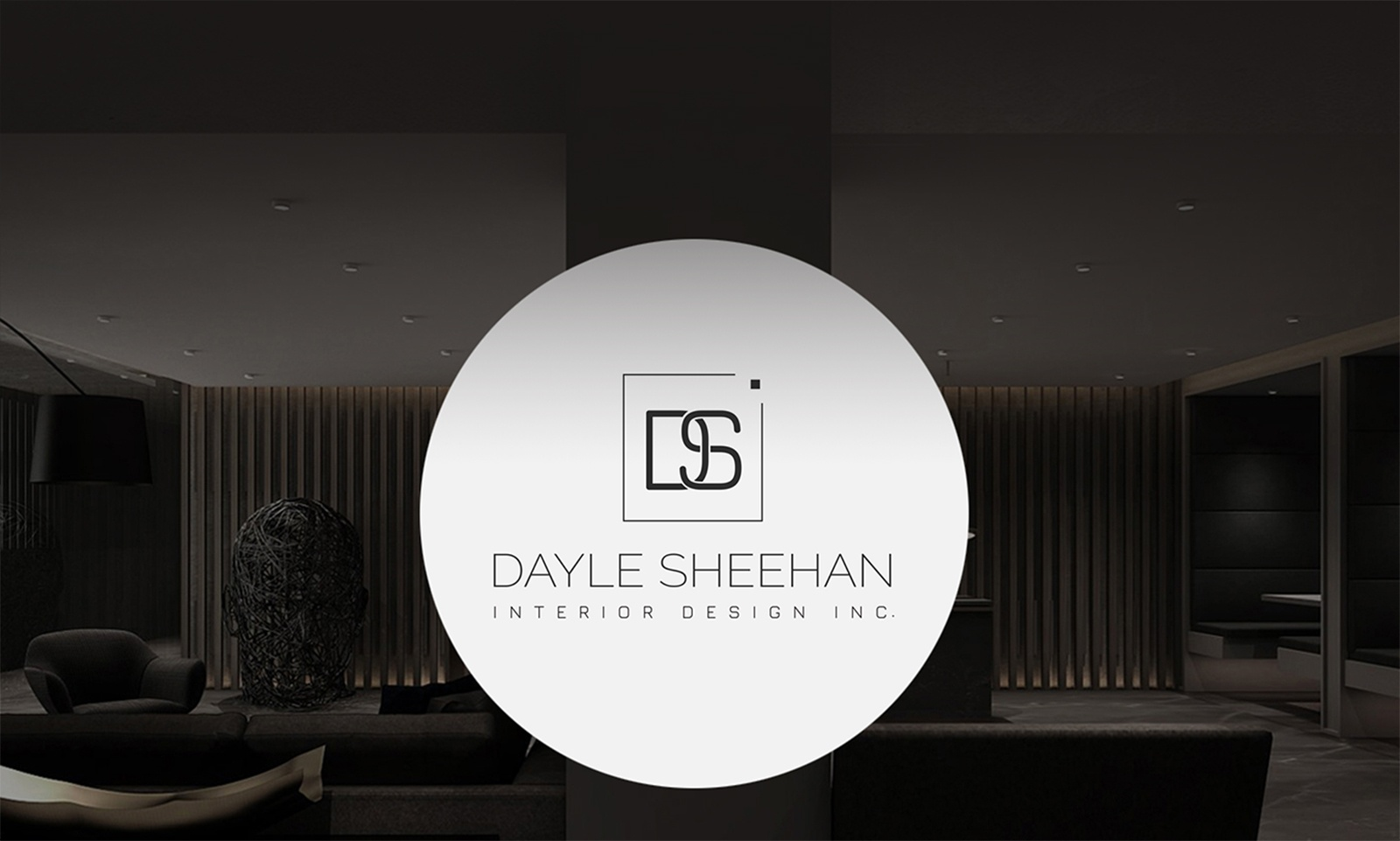 Dayle Sheehan Interior Design Inc. - Calgary Interior Designer