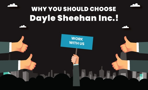 Dayle-Sheehan---Month-11---Blog-Banner