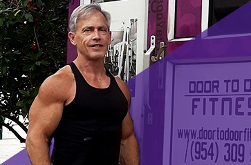 Hollywood Personal Training