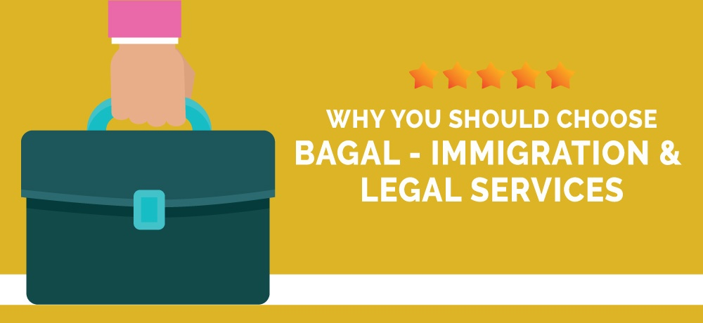 Bagal---Immigration---Month-11---Blog-Banner.jpg