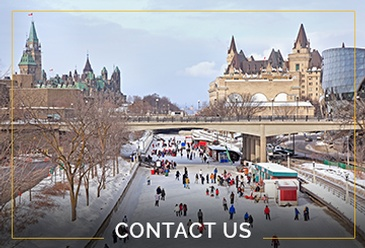 Best Immigration Lawyer Brampton