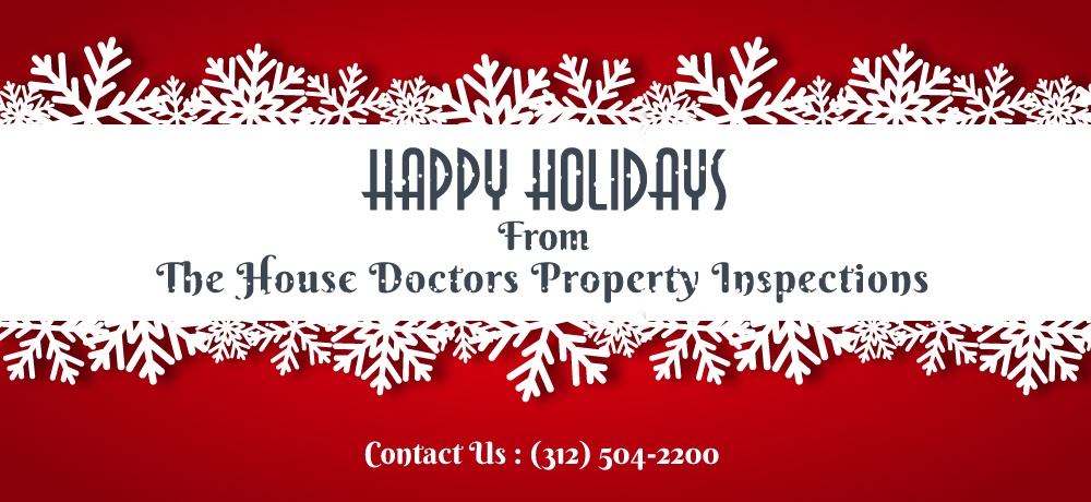 The-House-Doctors---Month-Holiday-2019-Blog---Blog-Banner (1).jpg
