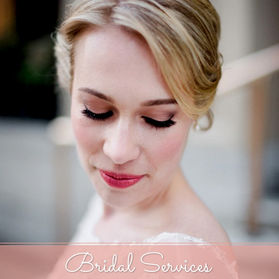 Bridal Hair and Makeup Burnaby by Michael Fels Beauty Hair and Makeup
