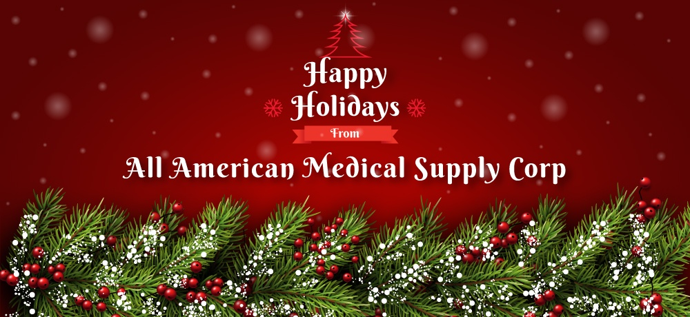 All-American-Medical-Supply-Corp---Month-Holiday-2019-Blog---Blog-Banner.jpg
