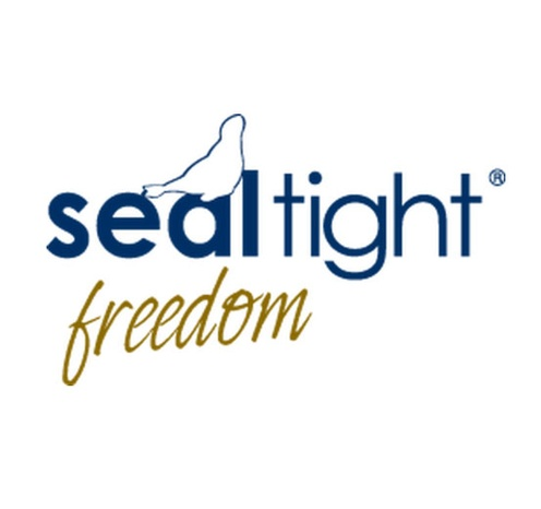 SEAL-TIGHT® Freedom Cast/Bandage Protector