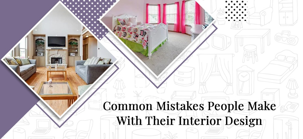 Sage Key Interiors - Month 5 - Blog Banner