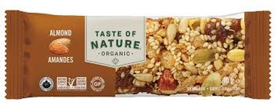 Natural Health Food Store North Bay ON