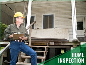 House Inspection Ottawa