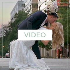 Wedding Videographer Frederick County