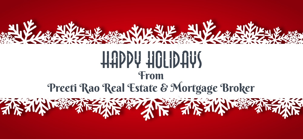 Preeti-Rao-Real-Estate---Month-Holiday-2019-Blog---Blog-Banner (1).jpg