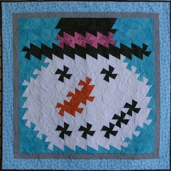 Quilting Notions
