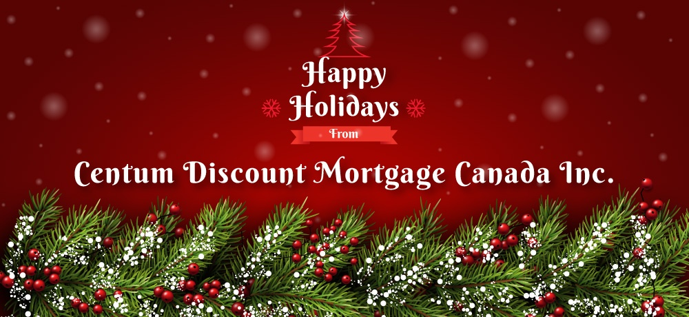 Centum-Discount---Month-Holiday-2019-Blog---Blog-Banner.jpg