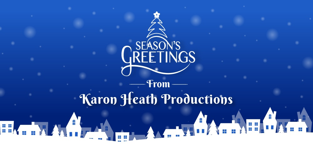 Karon-Heath---Month-Holiday-2019-Blog---Blog-Banner.jpg