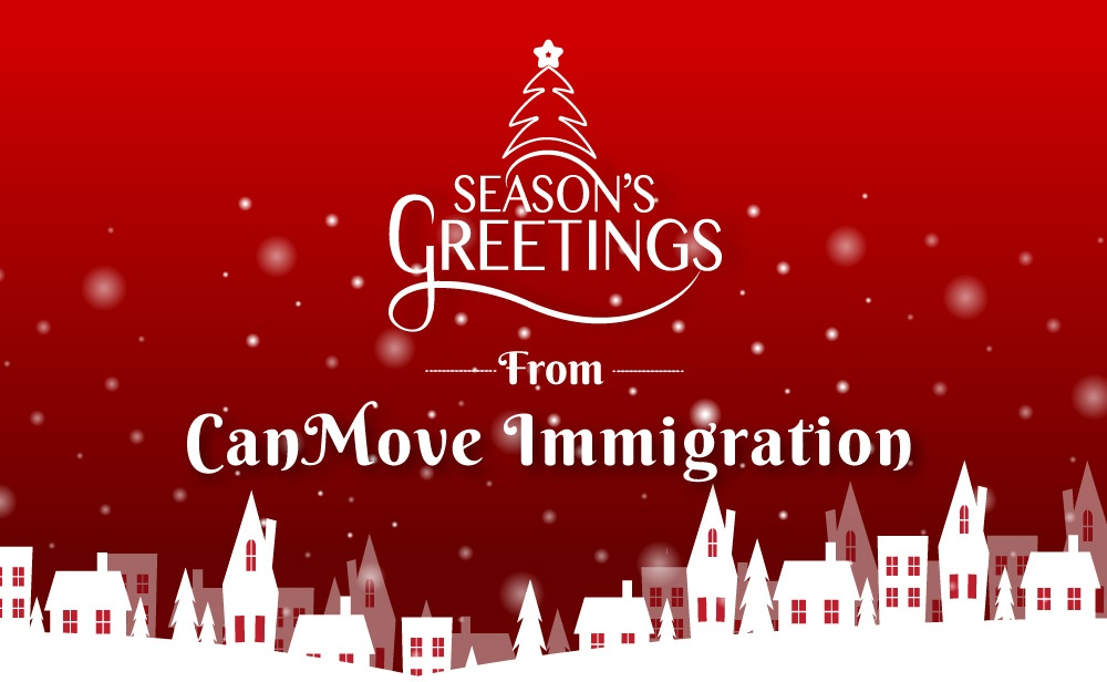 Blog by CanMove Immigration