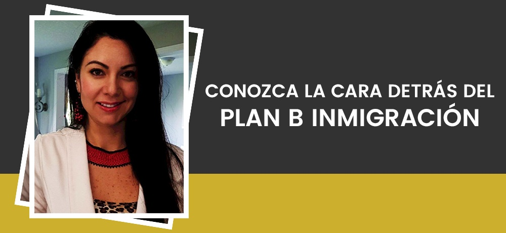 Plan-B-Immigration---Month-1---Blog-Banner.jpg