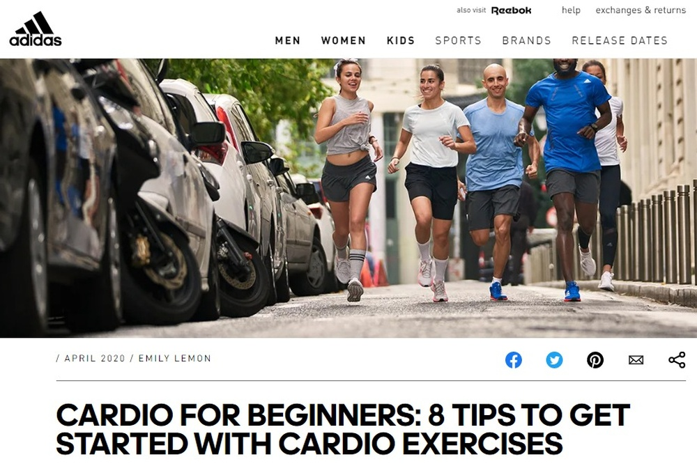 CARDIO_FOR_BEGINNERS_8_TIPS_TO_GET_STARTED_WITH_CARDIO_EXERCISES