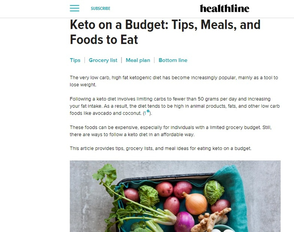 Keto_on_a_Budget_Tips_Meals_and_Foods_to_Eat