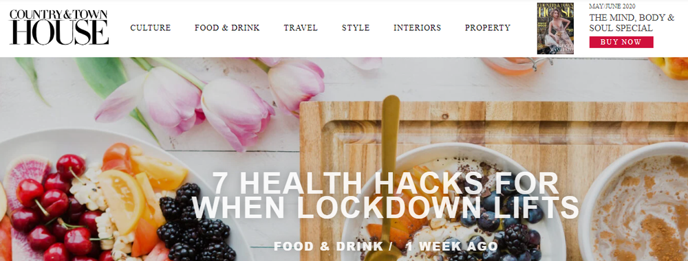 7_Health_Hacks_For_When_Lockdown_Lifts_Health_Beauty