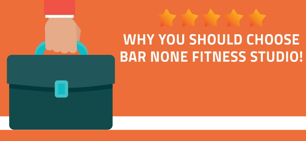Bar-None-Fitness-Studio---Month-11---Blog-Banner