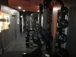 Female Personal Trainer Mississauga