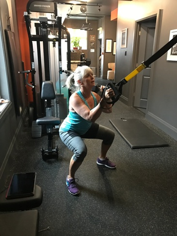 Personal Training by Bar None Fitness Studio -  Gym in Burlington