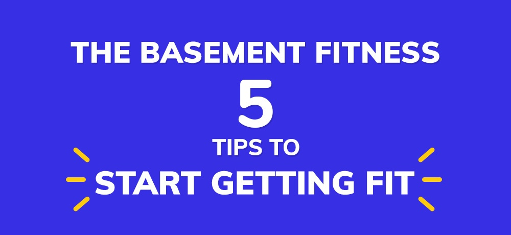 The-Basement-Fitness---Month-16---Blog-Banner.jpg