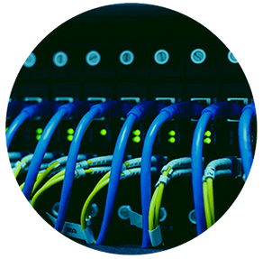 Network Infrastructure Cabling Kitchener