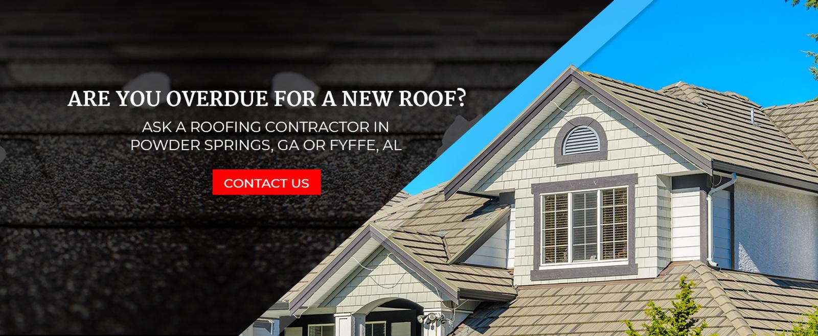 K S Contractors Inc Owens Corning Roofing Preferred Contractors