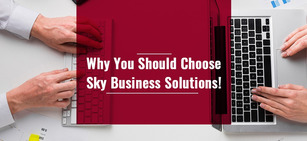 Sky Business Solutions - Month 11 - Blog Banner.jpg