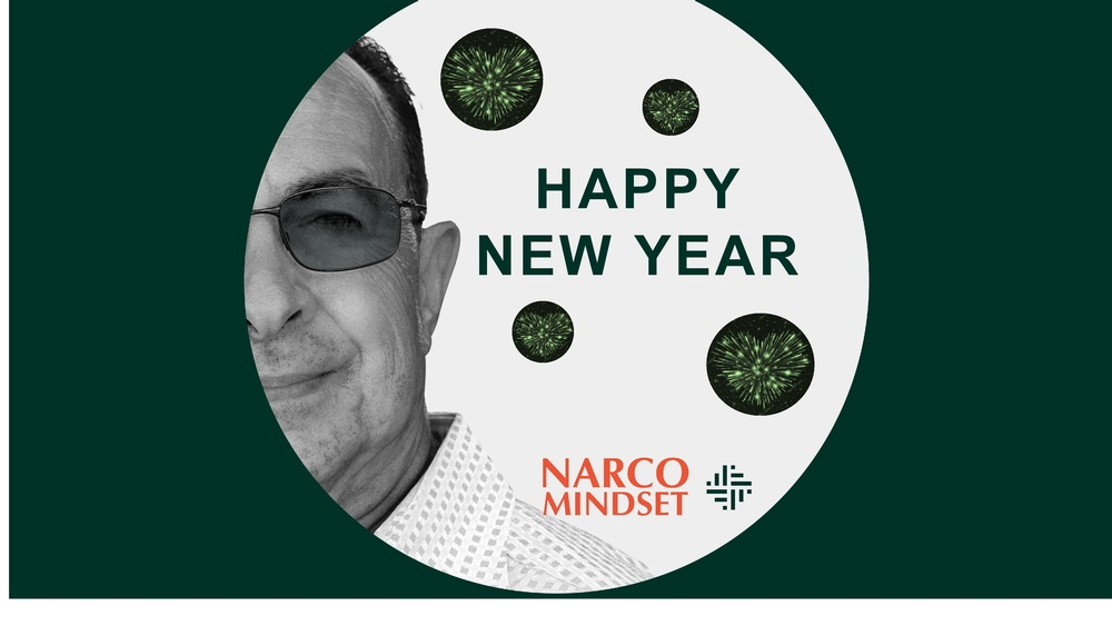 Narco Mindset THUMBNAIL_happy New year.jpg