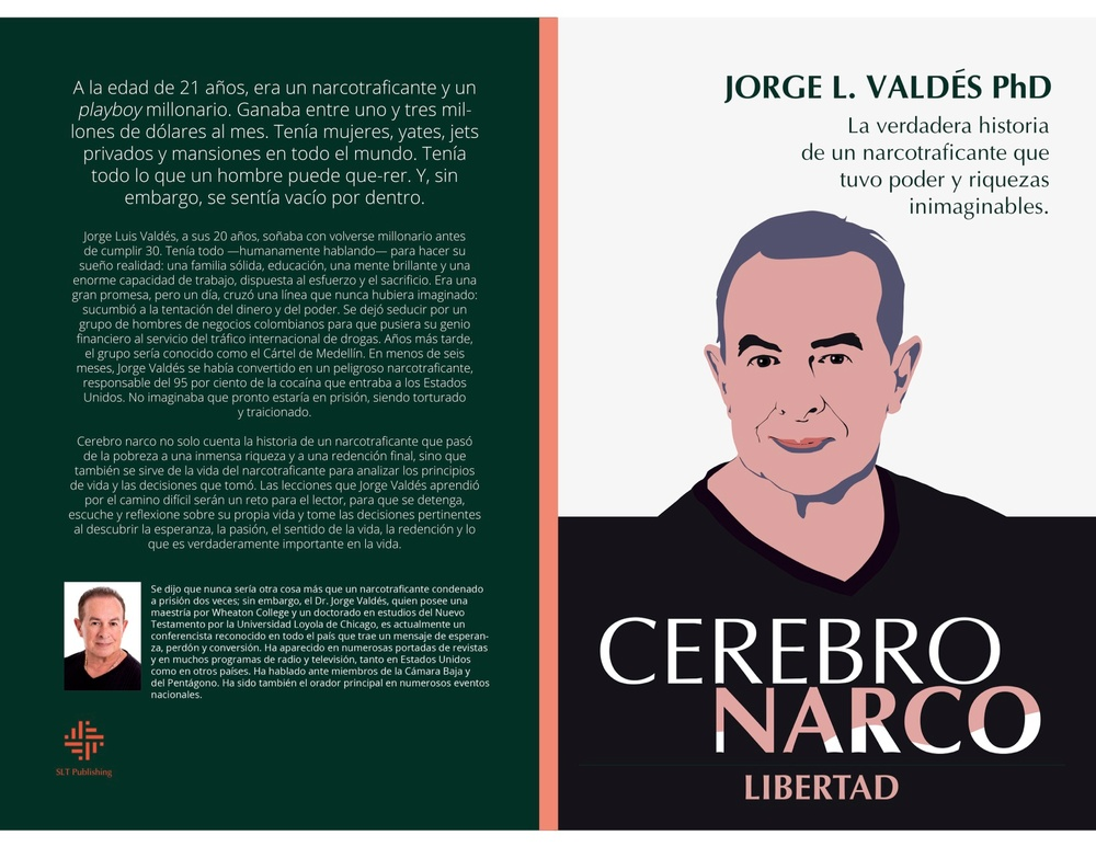 Cerebro Narco Cover-6 copy 2.jpg
