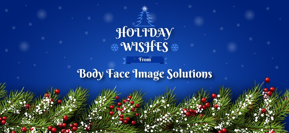 Body-Face-Image----Month-Holiday-2019-Blog---Blog-Banner.jpg