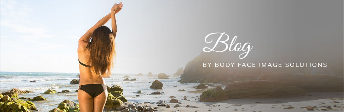 Blog by Body Face Image Solutions
