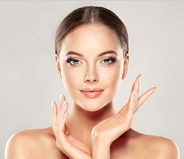 Non-Invasive Face Lift