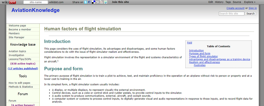 Human factors of flight simulation - AviationKnowledge.png