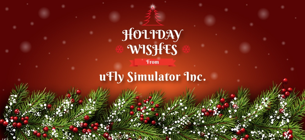 UFLY-Simulator-Inc.---Month-Holiday-2019-Blog---Blog-Banner.jpg